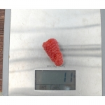 godost-rosii-malina-1000x800.JPG